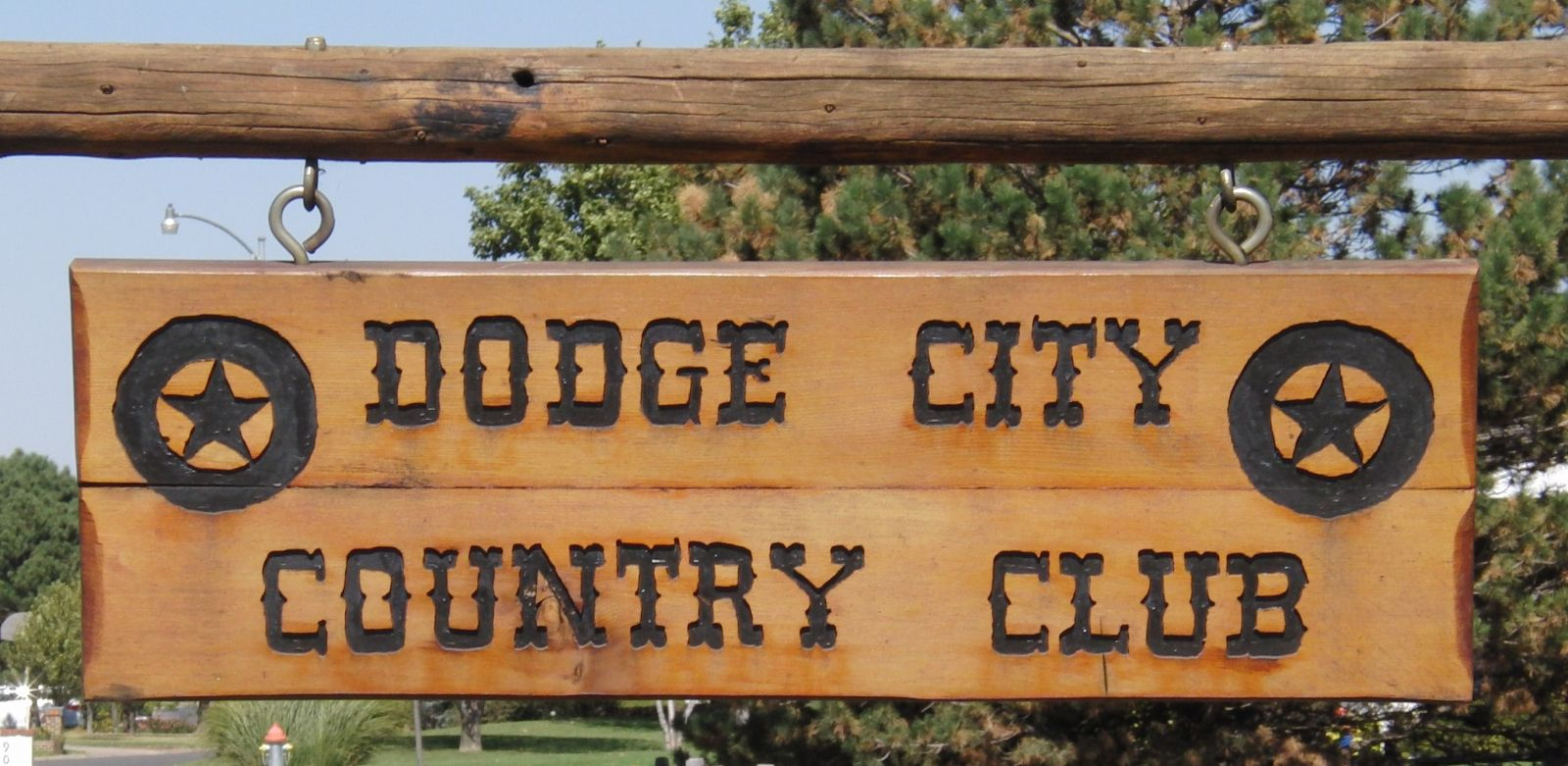 meet dodge city singles Sign up for free to find a farmer, rancher, cowboy, cowgirl or animal lover here at farmersonlycom, an online dating site meant for down to earth folks only.